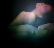 Ana Maria Nicholson Dreamer