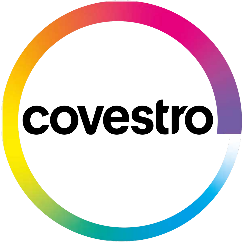Covestro_LogoClear