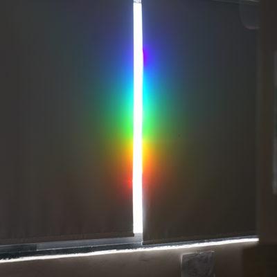 Edge of Light HoloCenter open call   Elisa Balmaceda, presencia   presence for Light Windows