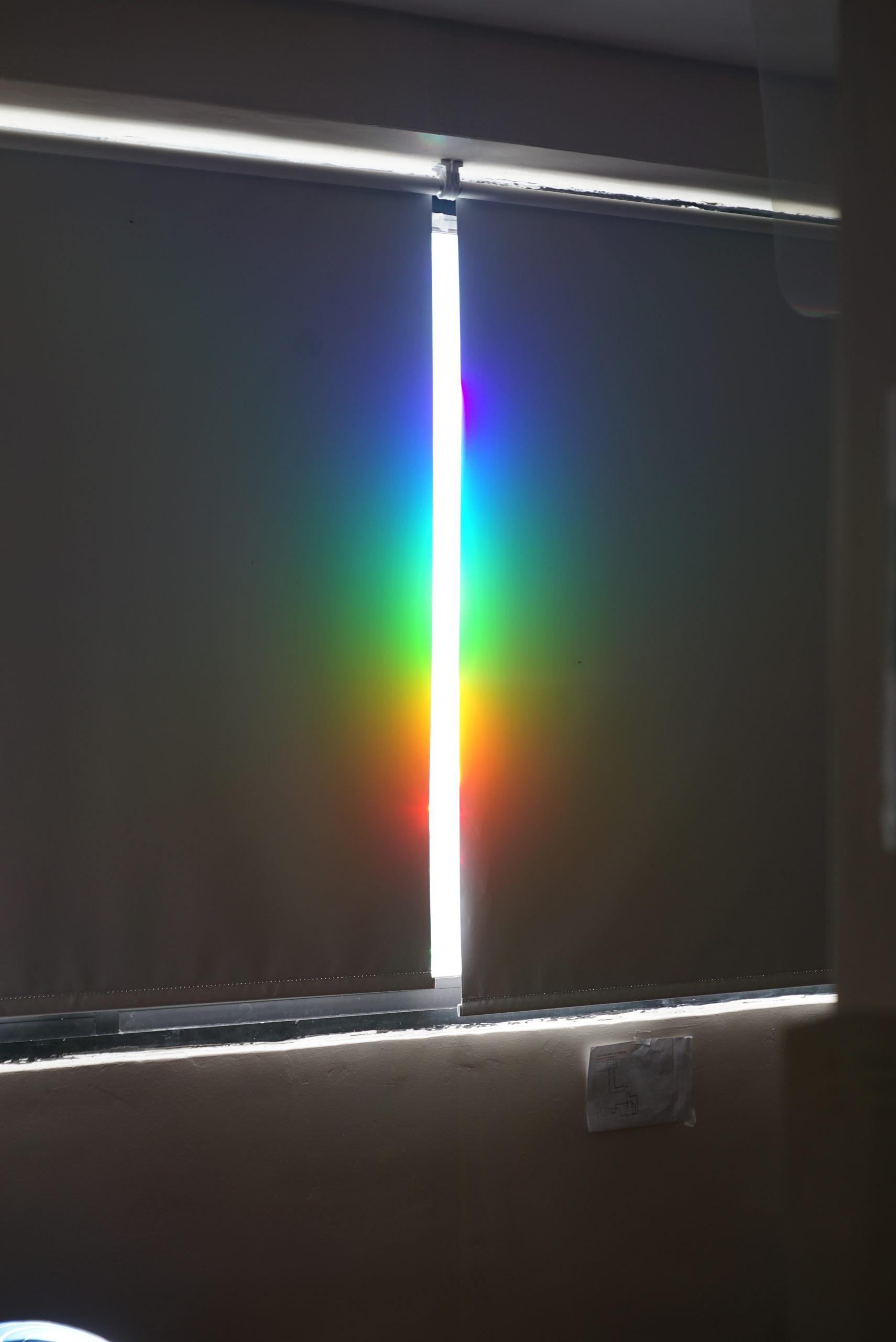 Edge of Light HoloCenter open call | Elisa Balmaceda, presencia | presence for Light Windows