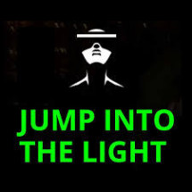 Jump Into the Light Logo