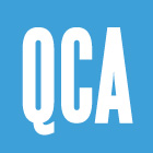 Queens Council on the Arts Logo