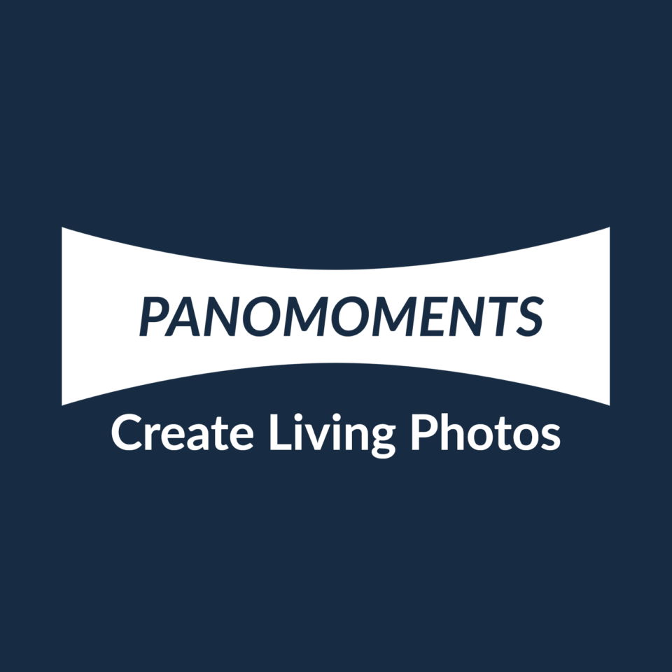 panomoments logo