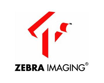 ZebraImagingLogo