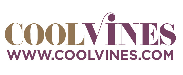 coolvines_site