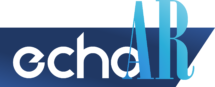 EchoAR logo