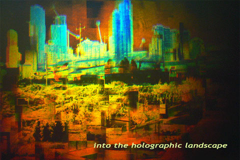 postcard_intotheholographiclandscape